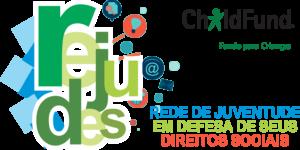 Read more about the article Conselho de Juventudes e Rejudes