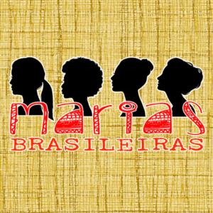 Projeto Marias Brasileiras