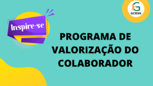 Read more about the article Programa Inspire-se