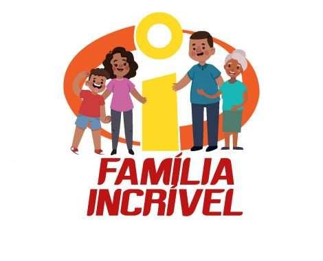 Marca-Familia-Incrivel-2.jpg