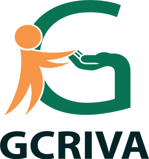 gcriva-2.png