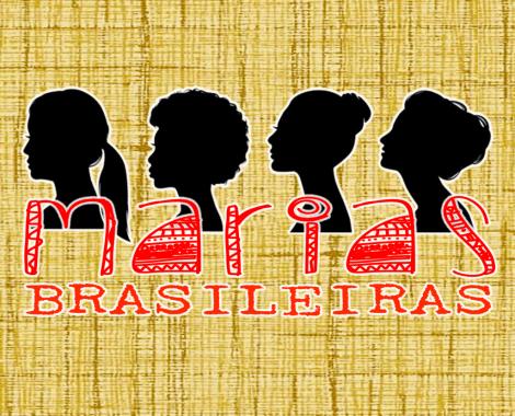 marias-brasileiras